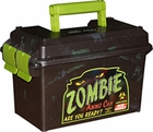 AC50Z - Zombie 50 Caliber Ammo Can