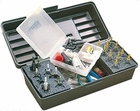 BH-20-09 - Magnum Broadhead Tackle Box