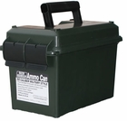 Ammo Cans - Crates - Mag Cans