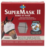 Super Mask II - Without Ears
