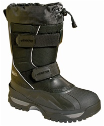 Baffin Eiger Mens Polar Winter Snow Boots