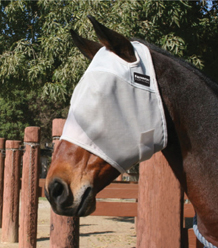 Equisential™ Fly Mask by Professional's Choice
