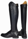 TuffRider® Ladies Baroque Field Boots