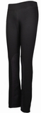 TuffRider Ladies Ribbed Boot Cut Tights Breeches