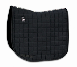 Steffen Peters Dressage Show Pad by Professional's Choice