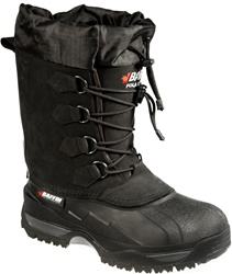 Baffin Shackleton Mens Polar Winter Snow Boots