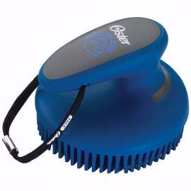 Oster Face Curry Comb