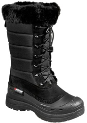 Baffin Iceland Womens Winter Snow Boots