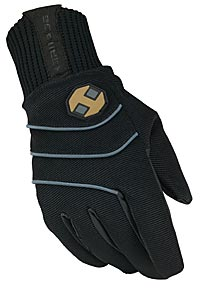 HERITAGE EXTREME WINTER GLOVES Youth