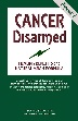 Cancer Disarmed - book