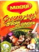 Maggi Season-Up Pork