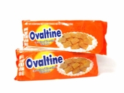 Ovaltine Biscuits