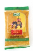Indi Special Madras Curry Powder