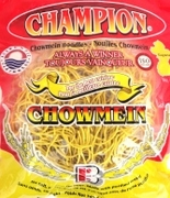Champion Chowmein Noodles