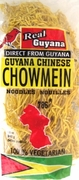 Real Guyana Chowmein Noodles