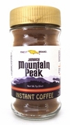 Mountain Peak Coffee