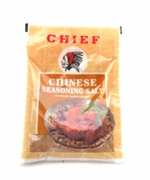 Chief Chinese Seasoning Salt