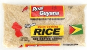 Real Guyana Rice