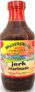Walkerswood Jerk Marinade