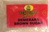 West Indian Select Brown Sugar