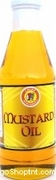 Chief Mustard Oil