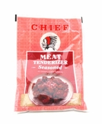 Chief Meat Tenderizer