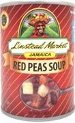 Linstead Market Red Peas Soup