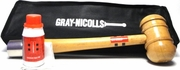 Gray-Nicolls Conditioning Set