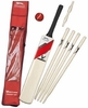 Slazenger Air Blade Cricket Set