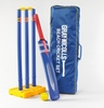 Gray-Nicolls Beach Cricket Set