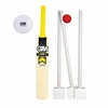 GM Young Gunn Plastic Cricket Set