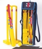 Gray-Nicolls Laser Cricket Set