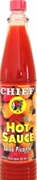 Chief Hot Sauce