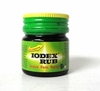 Iodex ointment