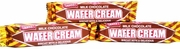 Tunnock's Wafer Cream Biscuit