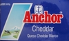 Anchor Chedder Cheese