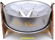 Piti Steel Tenor Pan