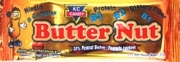 KC Butter Nut