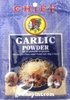 Chief Garlic Powder