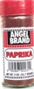 Angel Brand Paprika