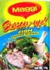 Maggi Season-Up Fish (2-Pack)