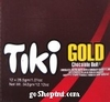 Tiki Gold Chocolate Bolt (12 pack)