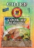 Chief Brand Cook-Up Seasoning