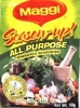 Maggi Season-up All Purpose (2-Pack)
