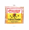 Chief 5-Spice Powder