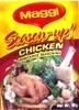 Maggi Season-Up Chicken (2-Pack)