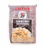 Chief Shrimp Seasoning