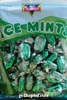 KC Ice Mints