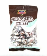 KC Choco Fill Mints