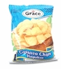 Grace Cassava Chips